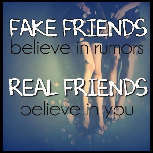 fake-friends-rumours-real-friendship-quotes-picture-saying-pics-e1441618593325