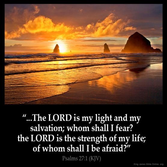 Psalms_27-1